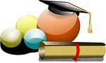 graduate-150375_150