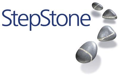 logo_stepstone_72dpi_400px